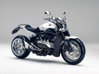 Honda_evo6