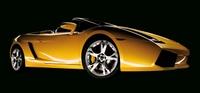 Lamborghini_gallardospyder
