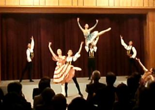 Ballet1_3
