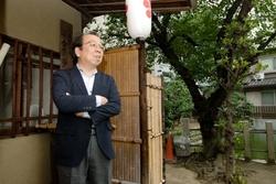 Takashima2_2