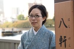 Kumazawa2