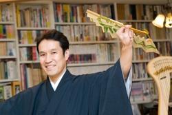 Ogasawara2