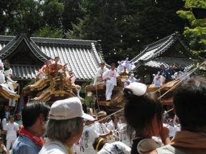Mikoshi3
