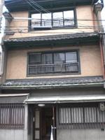 Kitanohouse