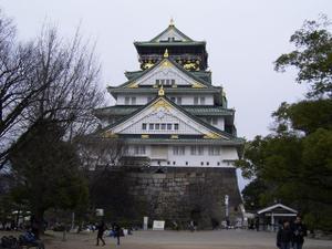 Osakajo01_4